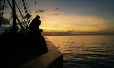 Stunning cruise in Maluku 12 nights (Ambon - Sorong)